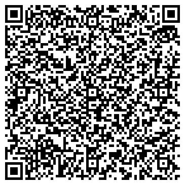 QR-код с контактной информацией организации Антикварная книга, ЧП