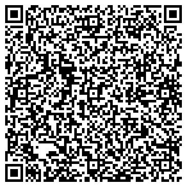 QR-код с контактной информацией организации Bazilfoto, СПД