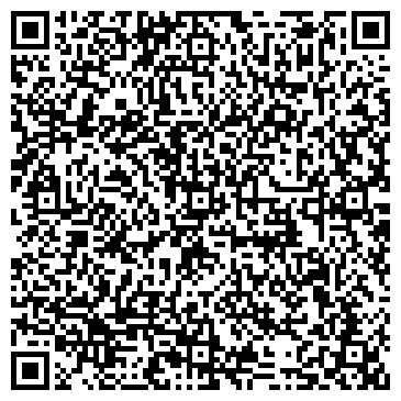 QR-код с контактной информацией организации Издательский Дом Гребенников, ДП