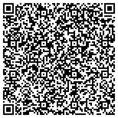 QR-код с контактной информацией организации Мечты сбываются (Мрії збуваються), ООО