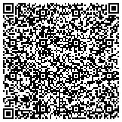 QR-код с контактной информацией организации Православные книги - почтой, ЧП