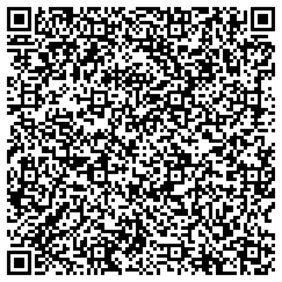 QR-код с контактной информацией организации Мой домашний виноградник, Интернет-магазин