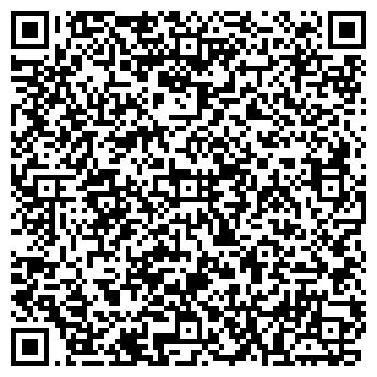 QR-код с контактной информацией организации Букинистика, ЧП