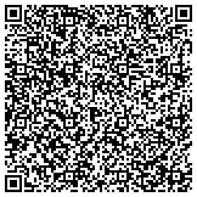QR-код с контактной информацией организации Рось-Винница, ООО (Церковное производство)