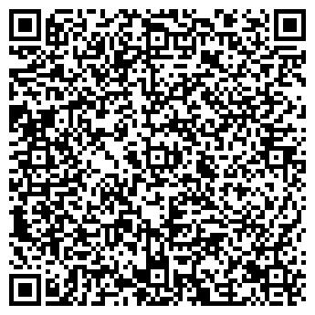 QR-код с контактной информацией организации Тишанина, ЧП