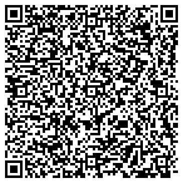 QR-код с контактной информацией организации Укрпласт Технология, ООО