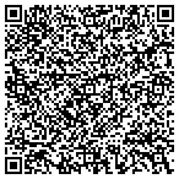 QR-код с контактной информацией организации Стужук В.Н., СПД