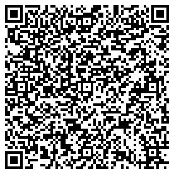QR-код с контактной информацией организации Горка, православная лавка