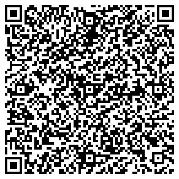 QR-код с контактной информацией организации Сивер Друк, Компания