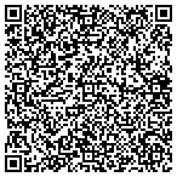 QR-код с контактной информацией организации Козуб Л.А., СПД