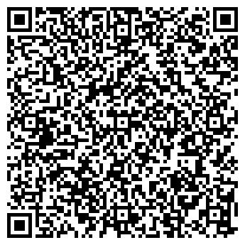 QR-код с контактной информацией организации Ротарь, ЧП (BlackFOX)