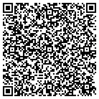 QR-код с контактной информацией организации Луганский, ЧП