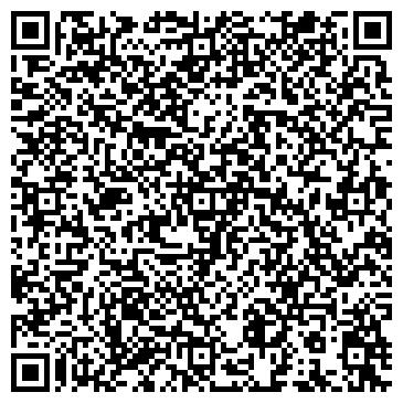 QR-код с контактной информацией организации Магазин электронных книг, ООО (Ekniga)