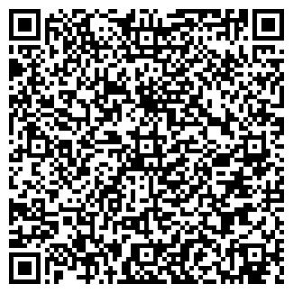 QR-код с контактной информацией организации Medical-Book, ЧП (Книги по медицине)