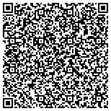QR-код с контактной информацией организации Фотокнига, ЧП (photokniga)