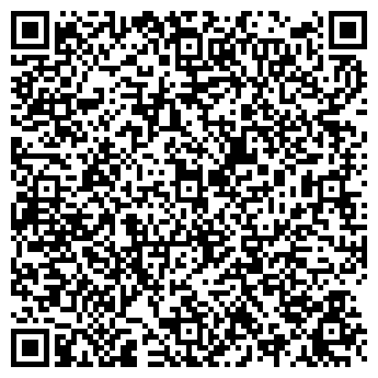 QR-код с контактной информацией организации Никпринт, ООО