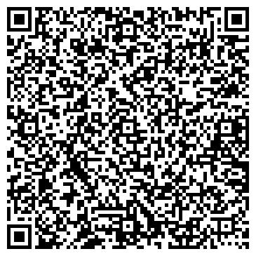 QR-код с контактной информацией организации Дельта рекламные технологии, ЧП