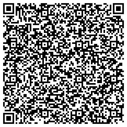 QR-код с контактной информацией организации Украинская Ассоциация Сталеплавильщиков, Ассоциация