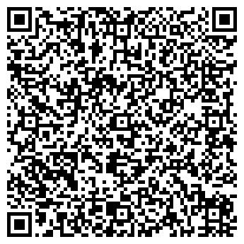QR-код с контактной информацией организации Микрон, ООО (Mikron)