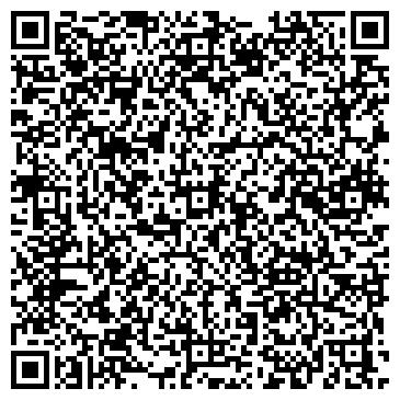 QR-код с контактной информацией организации Чарт-С, ЧП РПФ