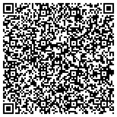 QR-код с контактной информацией организации Seven Vision (Севен Визион), ООО