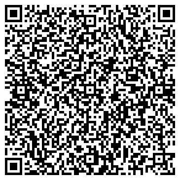 QR-код с контактной информацией организации Скорпион'C, ООО