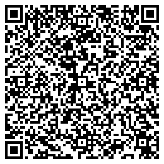 QR-код с контактной информацией организации Вик-Гарт, ЧП