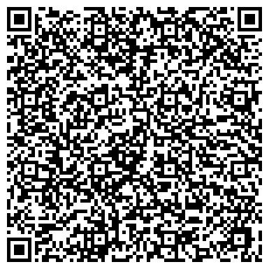 QR-код с контактной информацией организации Корнейчук (Православная Лавка), СПД