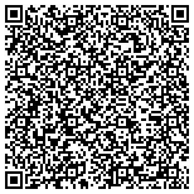 QR-код с контактной информацией организации ООО Уральская промышленная компания