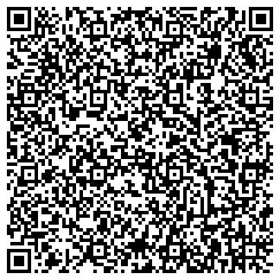 QR-код с контактной информацией организации Мастерская приводных технологий ТПК, ООО