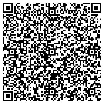 QR-код с контактной информацией организации Кошевой С.Н., ЧП