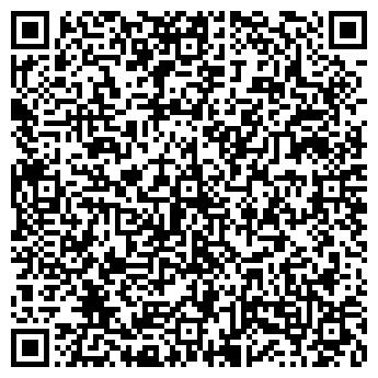 QR-код с контактной информацией организации ВБ Декор,ЧП (VB Decor)