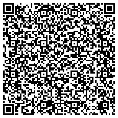QR-код с контактной информацией организации Интернет магазин оригинальных подарков и новинок Dikovinki, ЧП