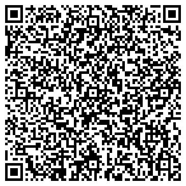 QR-код с контактной информацией организации Плазма Плюс Украина, ООО