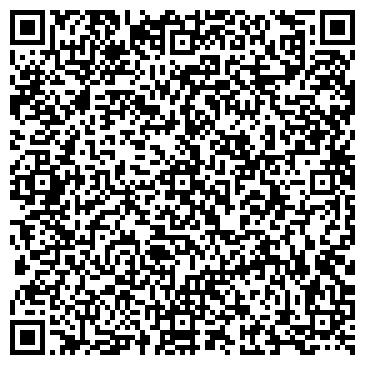 QR-код с контактной информацией организации Автофарен (AutoFaren), ЧП