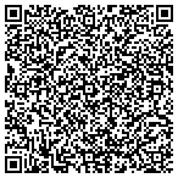 QR-код с контактной информацией организации Selay,ЧП