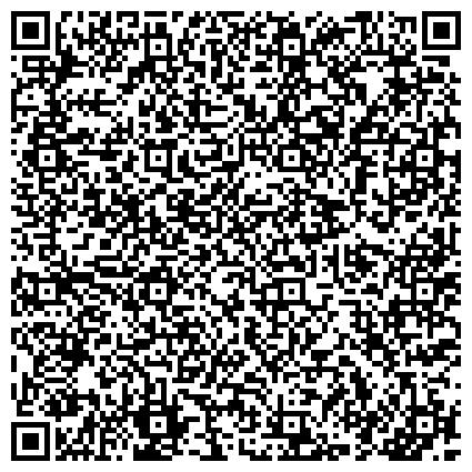 QR-код с контактной информацией организации Виниловые наклейки от интернет магазина NALEPI , ООО
