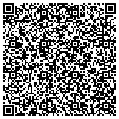 QR-код с контактной информацией организации Новогодько ТМ, ЧП