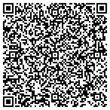 QR-код с контактной информацией организации Микитин Н. Е., СПД