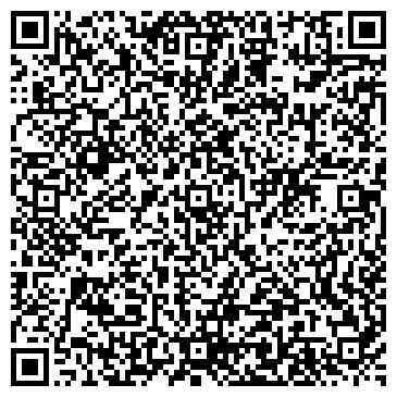 QR-код с контактной информацией организации Магазин виниловых наклеек,ЧП