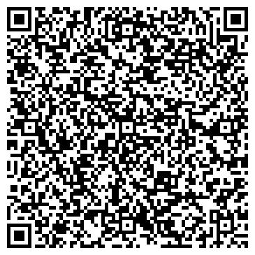 QR-код с контактной информацией организации Железный Век, ТС