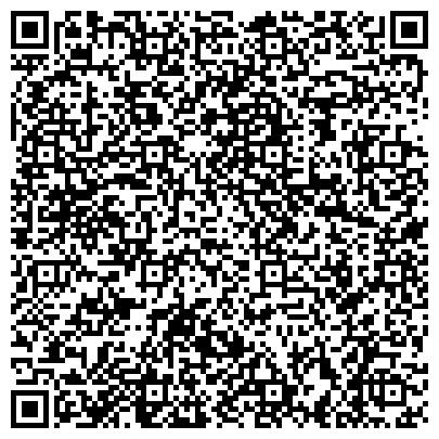 QR-код с контактной информацией организации Центр полиграфии, ООО (ЧП Лапшин О. Е.)