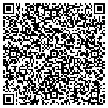 QR-код с контактной информацией организации Наклейка, ЧП (Nakleyka)
