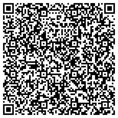 QR-код с контактной информацией организации Флешка – визитка ( Creditflash ), ООО
