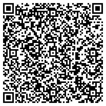 QR-код с контактной информацией организации Мельница Рекламы, ЧП