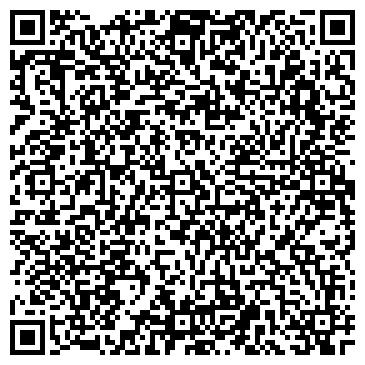QR-код с контактной информацией организации Полиграфическая компания Спектра, ЧП