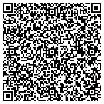 QR-код с контактной информацией организации HARD marketing Твердий А.Б., СПД