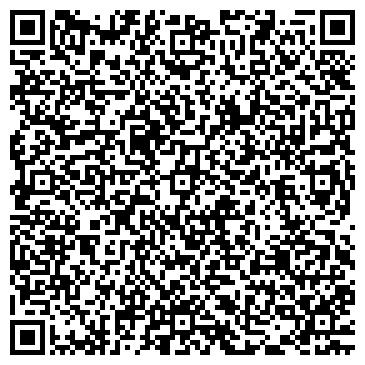 QR-код с контактной информацией организации Зоря Киевская полиграфическая фабрика, ОАО