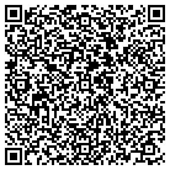 QR-код с контактной информацией организации Кошелек, ООО (Koshelok)