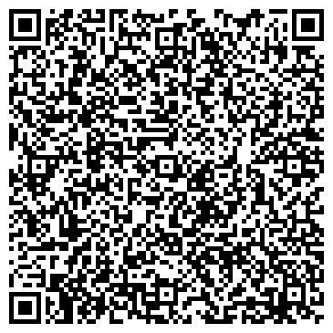 QR-код с контактной информацией организации Говорящие Цветы, Компания (Speak Flowers)